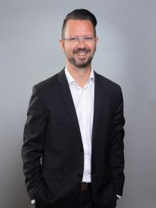 Stephan Dierich