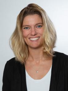 Dorothea Möller