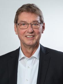 Klaus-Jürgen Pradella