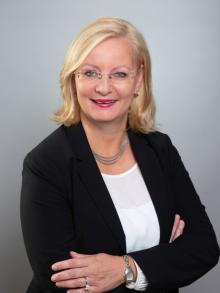 Karla Kellerweßel-Freitag