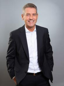 Uwe Kleinholz
