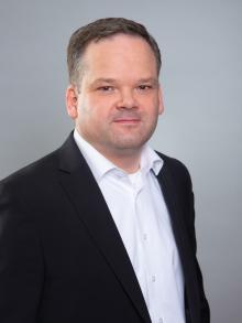Tim Langenberg