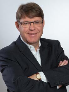 Hans-Willi Karls