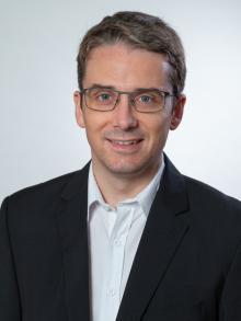 Marcel Janz