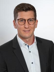 Bastian Pfeiff