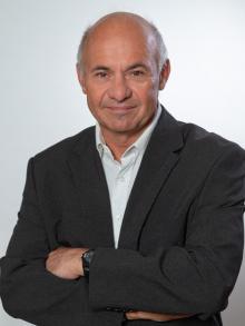 Frank Mertes