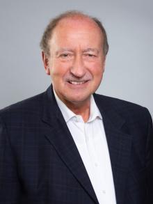 Dietmar Degethoff