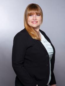 Oxana Kasanzeva